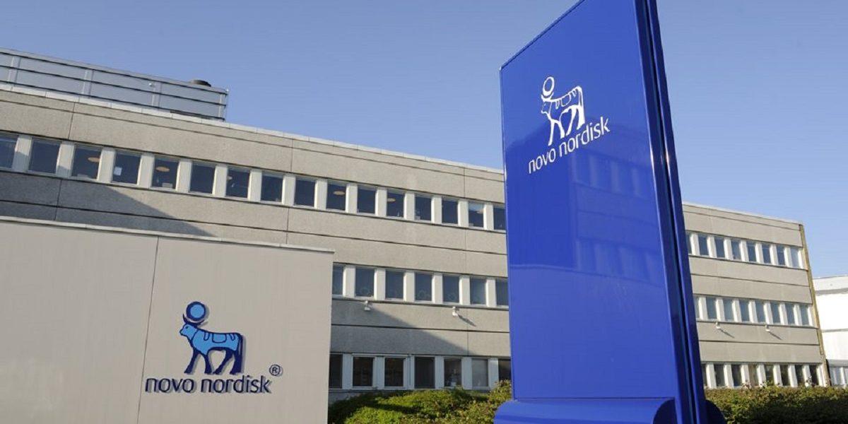 Novo Nordisk lança programa de aceleração de startups
