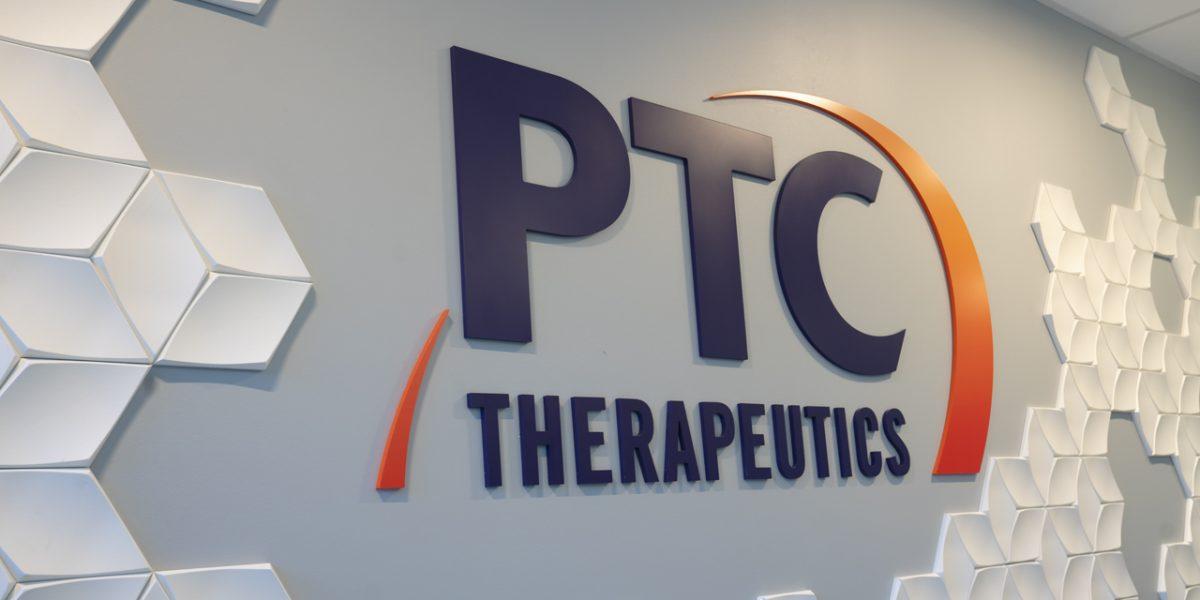 PTC foi certificada pelo GPTW