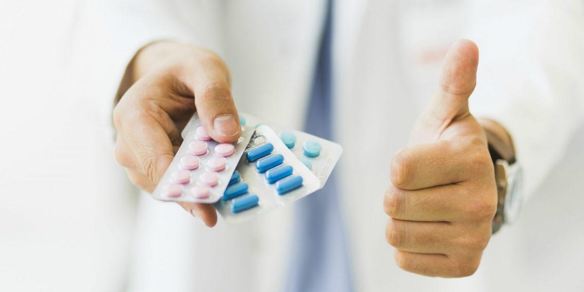 Farmácias populares crescem
