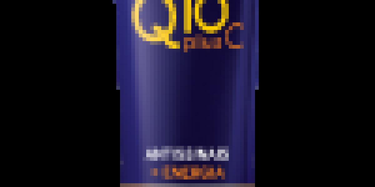 Q10 Plus C 40g tubo (3)