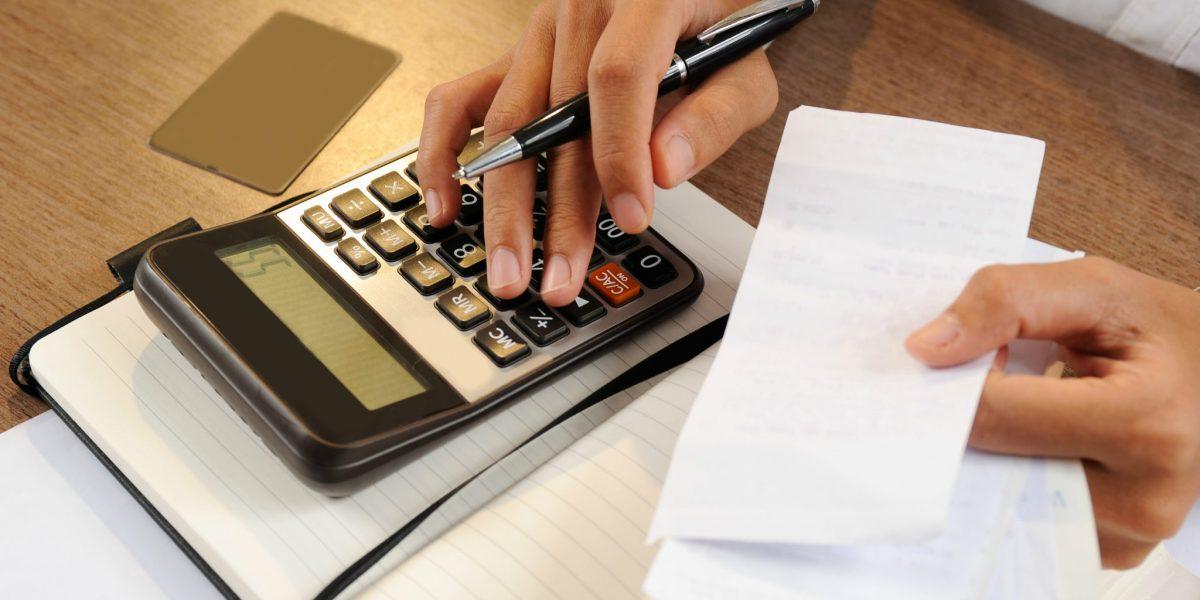 Conheça os prazos para pagamento do Simples Nacional