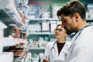 Farmaclube - Farmácias