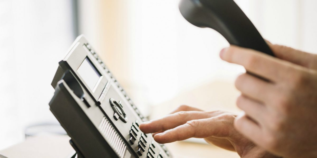 Ascoferj vence caso contra operadora de telefonia