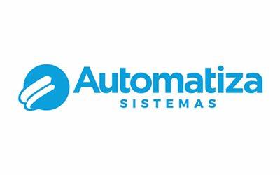 automatiza