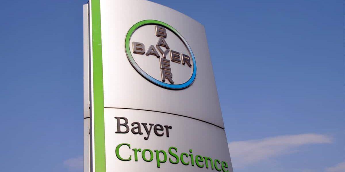 Bayer faz acordo para energia de matriz renovável