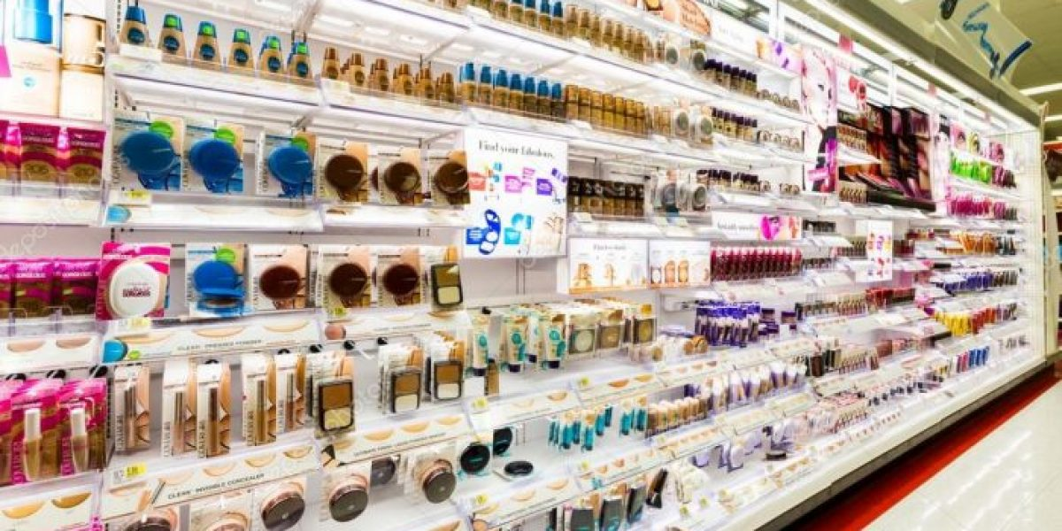 depositphotos_82411404-stock-photo-shelves-with-cosmetics-in-a