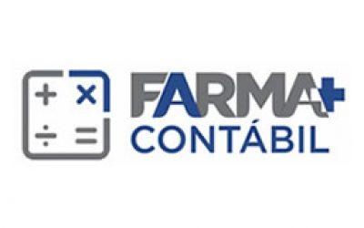 Farma Contábil