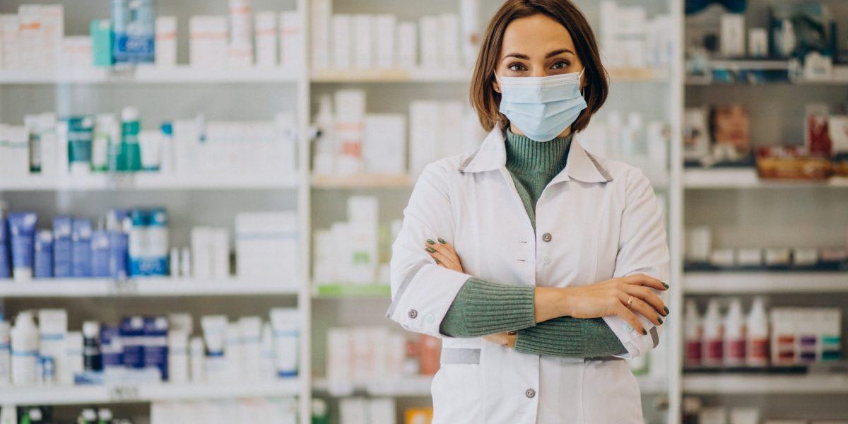 APSEN Farmacêutica firma parceria com Clinicarx para capacitação de profissionais