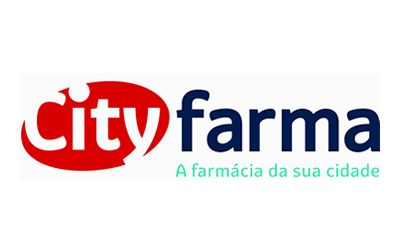farmaclube city farma
