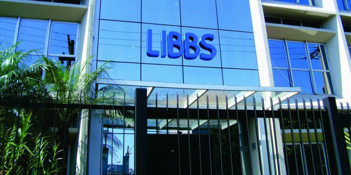 A farmacêutica Libbs apresentou novas embalagens para as linhas de medicamentos de cardiologia, sistema nervoso central e ginecologia.