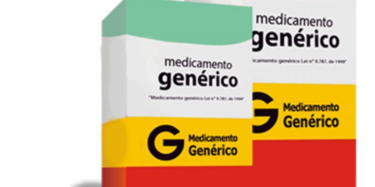 med-gen (1)