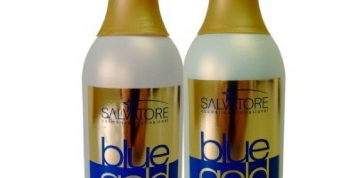 salvatore_escova_progressiva_blue_gold_sem_formol_2x500ml-_fab_salvatore_cosmeticos (1)