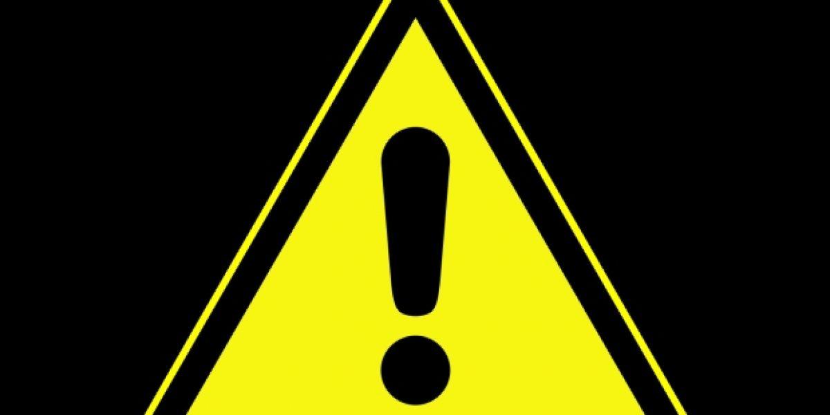 simbolos-de-perigo-quimico-ou-alerta-4_xl