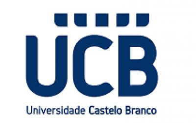 ucb-logo-2