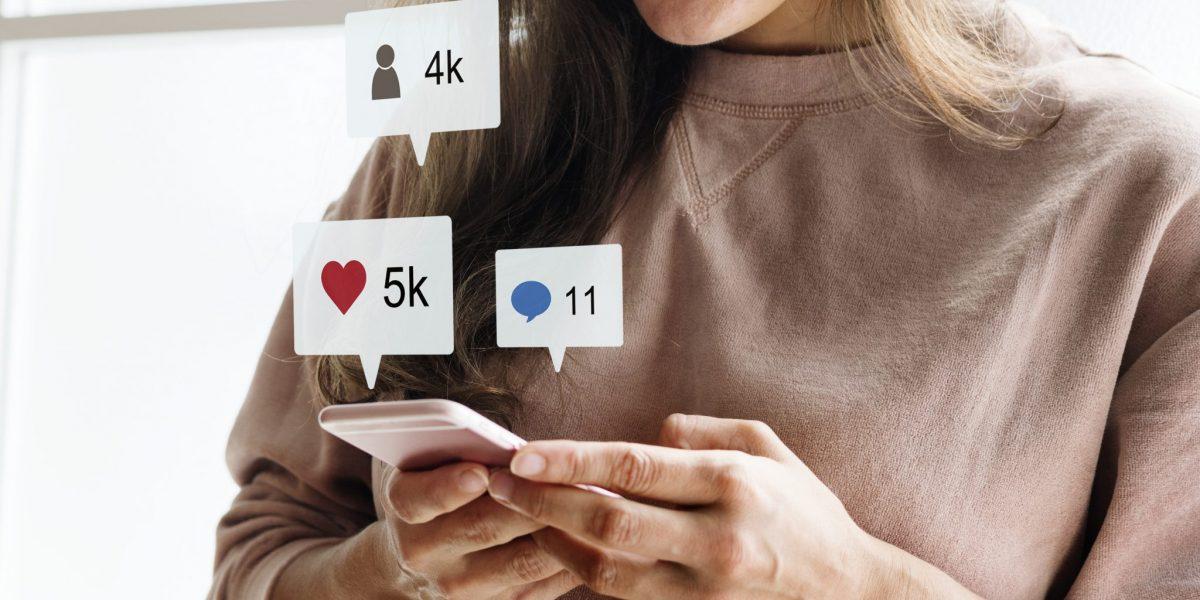 Pague Menos tem maior engajamentos em redes sociais